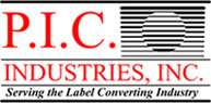 PIC Industries - Label Converting